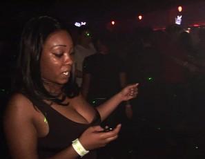 Girls talking dirty sex