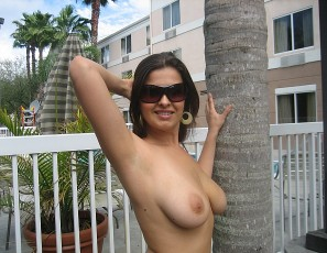 content/110715_big_boobs_naked_and_masturbating_outdoors_scavenger_hunt/1.jpg